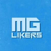 MG-Liker-APK