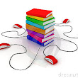 Books review ( ugc-net education )