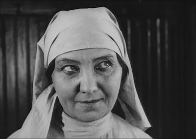 Mariya Yarotskaya - Мария Яроцкая