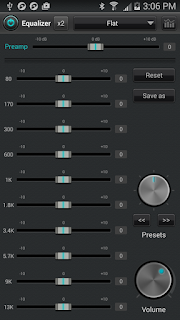 jetAudio-Music-Player+EQ-Plus-v7.2.4-APK-Screenshot-www.apkfly.com