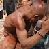 Zargi: Yadda SARS suka harbe mazakutar masu garkuwa da mutane (Bidiyo)