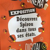 http://www.decorateur-scenographe.fr/realisations/exposition-spirou-dans-tous-ses-etats/