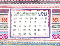 6 Mayıs'ta Doğan Türk Ünlüler 6 Mayıs Doğumlu Türk Ünlüler Türk Ünlülerden Kim Ne Zaman Doğdu?