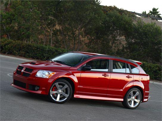 Dodge Caliber Srt Dodgecaliber Blogspot