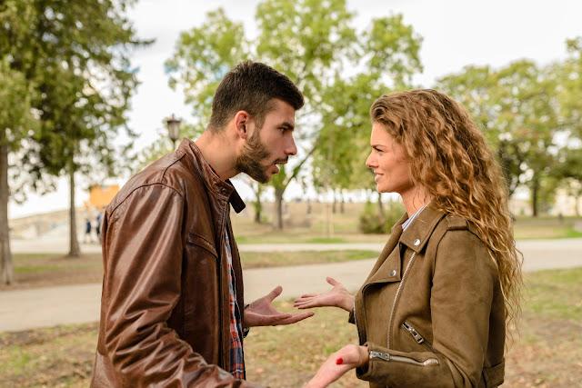 ¿Por qué cambiar de look después de cortar con tu novio es lo mejor que puedes hacer?
