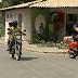 Vereadores querem acabar com obrigatoriedade do capacete em Lajedo