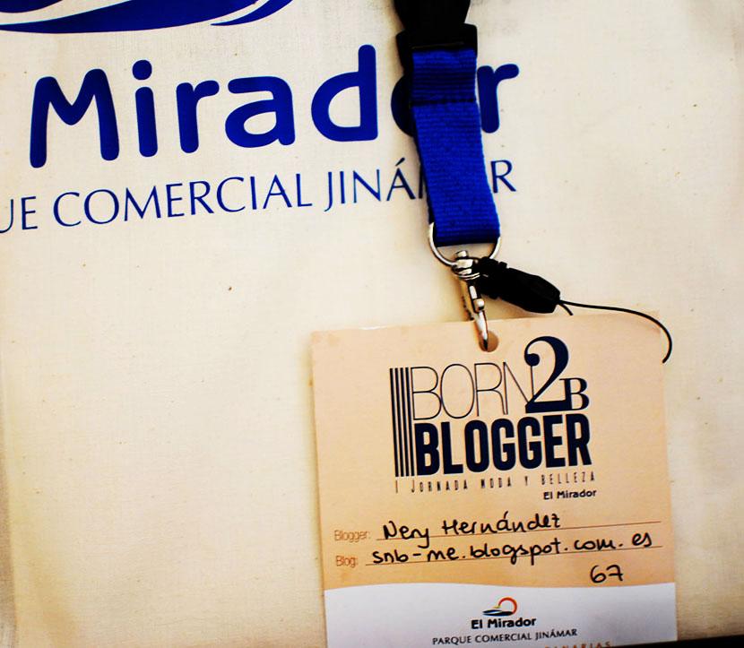 Eventos, blogger canarias, bloggers tenerife