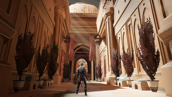 ashen-pc-screenshot-www.ovagames.com-1