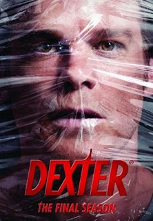 مشاهدة جميع مواسم مسلسل Dexter مترجمة مشاهده مباشرة  Dexter-eighth-season.3910