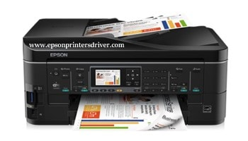 Epson printers driver download - Epson stylus office bx635fwd driver download ...