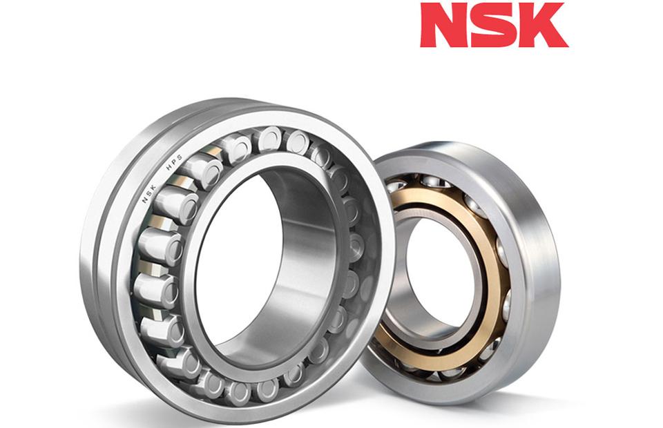Loker Kawasan Mm2100 Cibitung PT.NSK Bearing Manufacturing Indonesia Untuk SMA/SMK