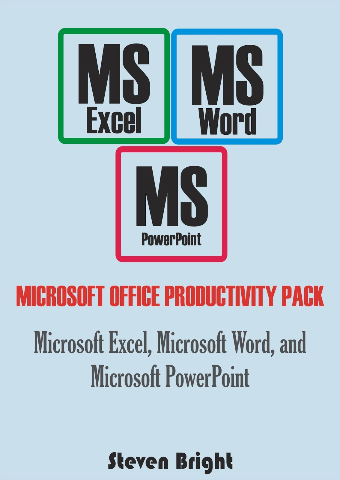 microsoft promotion strategies Vince_360x400 vince olson operations manager 360x400-troy troy courtney  producer maureen_360x400 maureen holt strategic planner jeff_360x400.