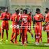 Hii ndiyo Ratiba ya mechi za Simba SC zilizosalia katika Ligi Kuu