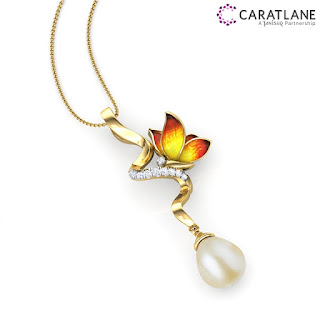 CaratLane unfurls Butterfly: A vibrant collection to celebrate the spirit of women