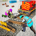 Train Tracks Construction 2018 Game Crack, Tips, Tricks & Cheat Code