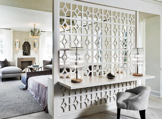 99+ Images of Beautiful Partition Designs from Different Types of Materials