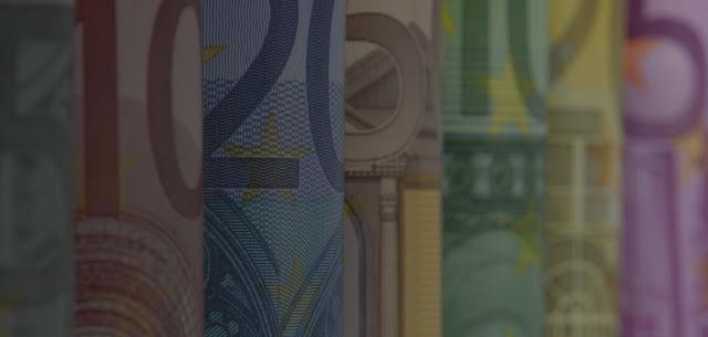 Servicios de inversion y dinero