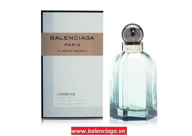 Nước hoa nữ Balenciaga LEssence 2.5 oz (75ml)