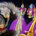 ¿Por qué si Zeno-Sama Creador de Todo y Es tan Poderoso Tiene Guardianes protectores?
