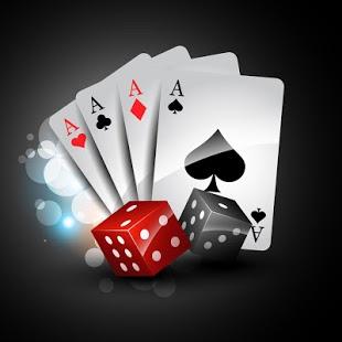 Berita Tentang Berjudi Poker Online