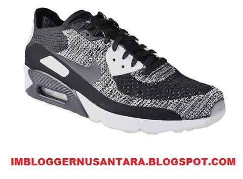 purchase namun ternyata bukan dan nike ardilla tidak ada hubungannya dengan  sepatu merk ini. namanya 24b0f03cdd