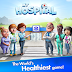 My Hospital Mod Apk For Android Download Infinite Money v1.1.76