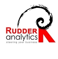 Rudder Analytics Careers