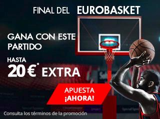 suertia gana seguro final eurobasket 2017