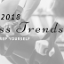 3 Fitness Trends To Look Out For In 2018