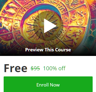 udemy-coupon-codes-100-off-free-online-courses-promo-code-discounts-2017-astrology-the-12-houses