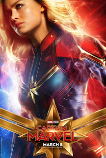 Nonton Streaming Captain Marvel : nonton, streaming, captain, marvel, BUTANSA:, NONTON, CAPTAIN, MARVEL, (2019), SUBTITLE, INDONESIA, STREAMING, MOVIE, DOWNLOAD, GRATIS, ONLINE