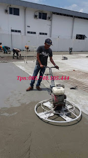 Jasa trowel lantai gudang pabrik parkiran workshop lapangan bengkel surabaya jakarta jawa barat bandung