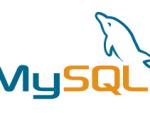 Tipe data dan Perintah MySQL