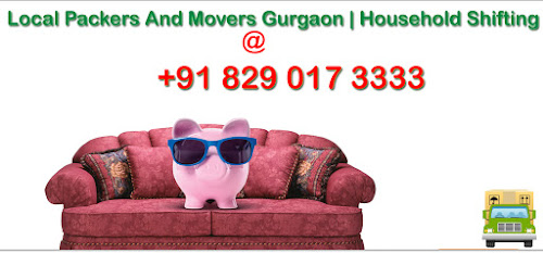 [Image: packers-movers-gurgaon-3.jpg]