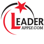 Leaderapply