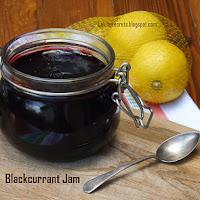 http://www.bakingsecrets.lt/2014/08/simple-blackcurrant-jam-paprastas.html