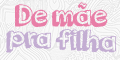 http://www.demaeprafilha.com.br/