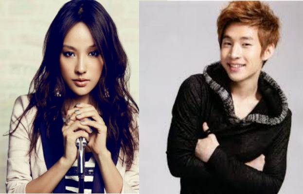 "Henry SuJu-M : ""Aku suka Lee Hyori karena dia tidak cantik"""