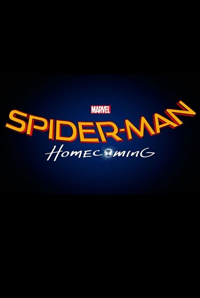 Film Spider-Man: Homecoming 2017 Bioskop