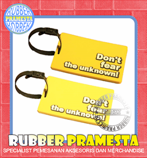 LUGGAGE TAG HOT STAMP | LUGGAGE TAG HACK | LUGGAGE TAG HS CODE