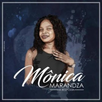 Download Mp3 - Mônica - Marandza (Resposta)