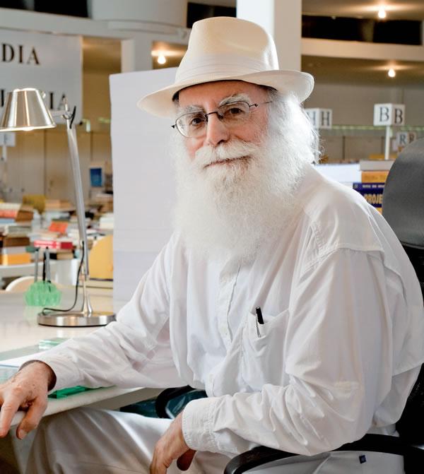 Waldo fala que vai fuder judeus - 2 6