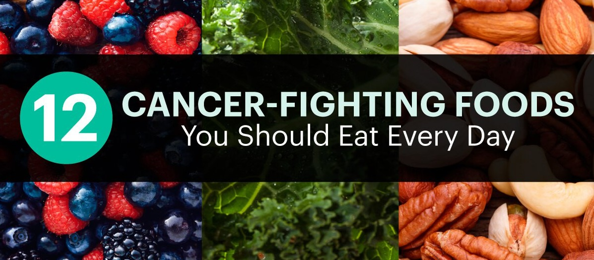 estrogen positive breast cancer foods to avoid