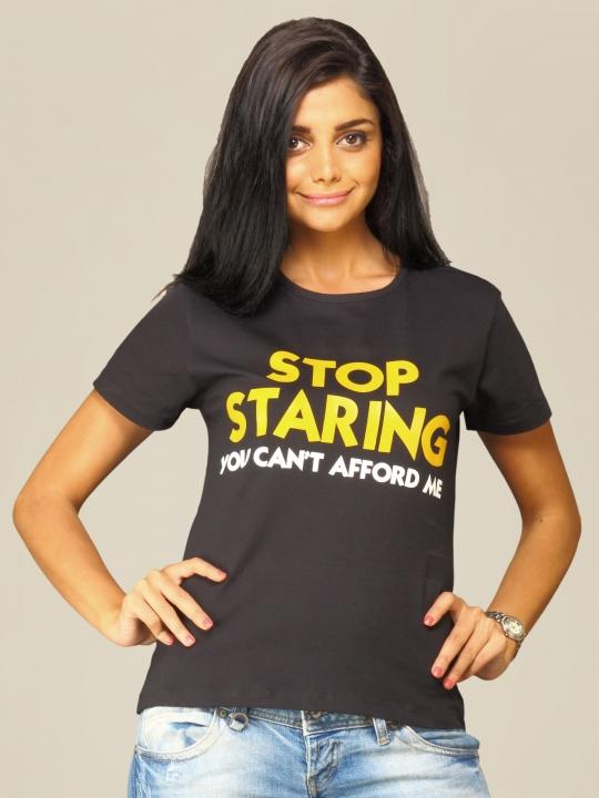 Cool Teen T Shirts 8