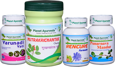 revive kidney pack, kidney failure herbal remedies, ayurvedic treatment, renal failure, retroperitoneal fibrosis, obstructive uropathy, herbal remedies, herbal treatment