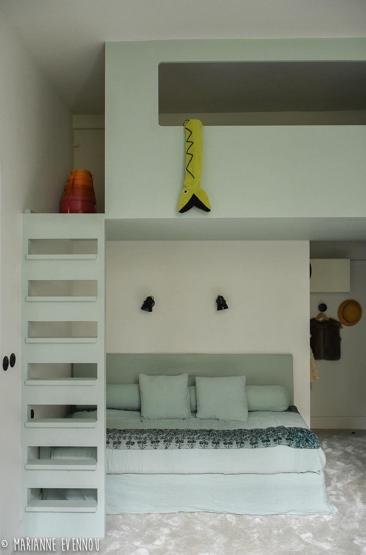 marianne evennou. Black Bedroom Furniture Sets. Home Design Ideas