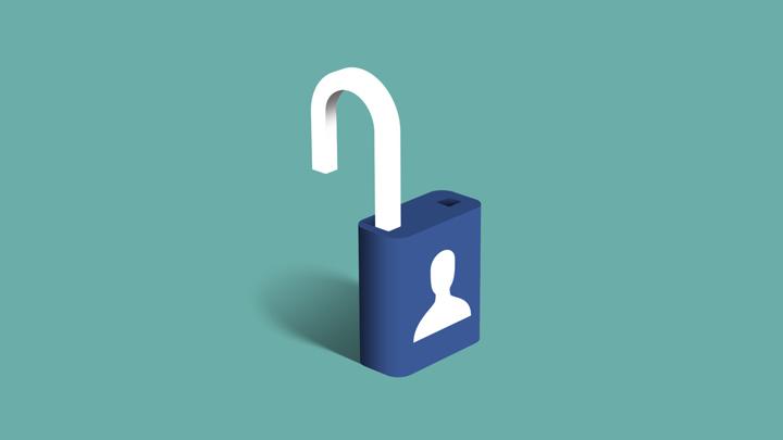 30 Juta Akun Pengguna Facebook Berhasil Dibobol Hacker !