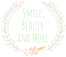 Smile, Beauty & More