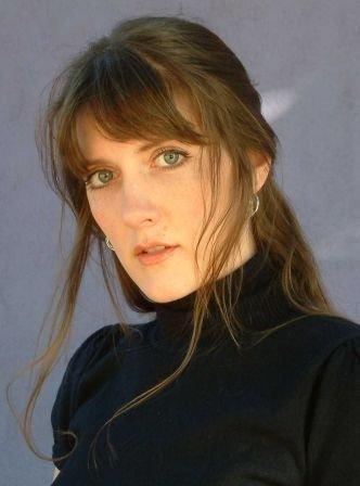 Jill Farley