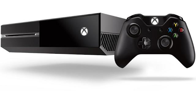 Onde comprar o Xbox One em Miami